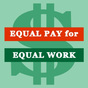 Equal-Pay-FB-Profile-no FFO logo