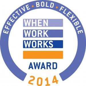 www-award-logo-14-300x300