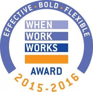 www-award-logo-15-16-300x297 (1)