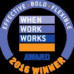www-award-logo-16-win (1)