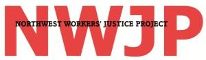 NWJP logo high quality