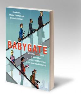 babygate_paperback