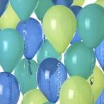 balloon-air-ribbon-birthday-holidays-free-hd-88510